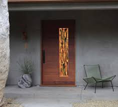 cool door designs. Unique Cool Door Designs 10