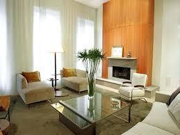 low budget decorating decorating living room ideas on a budget of well budget living room decorating