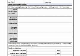 Sample Corrective Action Plan Beautiful X Action Plan Template Ppt