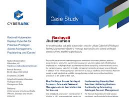 SharePoint Case Study   Replacing a Legacy Document Management     SlideShare