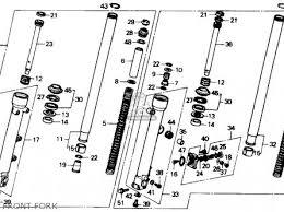 95 suzuki gsx r 600 wiring diagram wiring diagram for you • 2006 gsxr 600 wiring diagram scooter wiring diagram wiring suzuki gsx r 600 endurance race suzuki