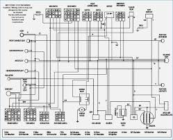 wiring diagram for jonway 150cc data wiring diagrams \u2022 GY6 Cdi Wiring Diagram at Wiring Diagram For 150cc Gy6 Scooter