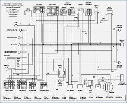 wiring diagram for jonway 150cc data wiring diagrams \u2022 wiring diagram for 150cc gy6 scooter at Wiring Diagram For 150cc Gy6 Scooter