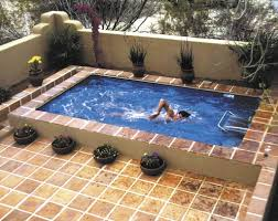 Small Pool Designs Small Pools Designs Marvelous Vintage For Small Pool Designs With