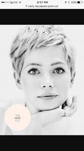 28 Best Hairstyles Images On Pinterest Hairstyles Short Hair