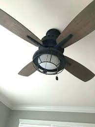 how much are ceiling fans full size of expensive ceiling fan brands most fans in lovely