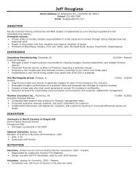 Resume For First Job Classy Sample Resume For First Job Beautiful Best How To Make A Good Resume