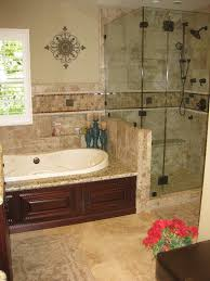 bathtubs recommendations corner jacuzzi tub shower combo new bathroom designs with jacuzzi tub robertshoffman design