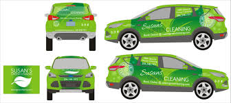 Vehicle Wrap Design Online Vehicle Graphic Design Signs Of Seattle