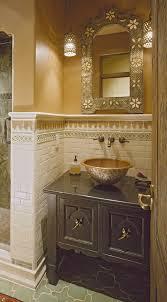 bathroom vanity backsplash height. full size of uncategorized:bathroom vanity backsplash ideas for finest uncategorized bathroom height i