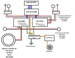 vw t4 alternator wiring diagram with electrical pics 81219 Alpine Cda 105 Wiring Diagram medium size of volkswagen vw t4 alternator wiring diagram with example images vw t4 alternator wiring alpine cda-105 wiring diagram