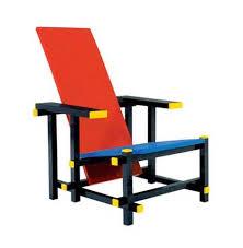 famous modern furniture designers. Iconic Modern Furniture. Magnificent Famous Designer Chairs Dutch Furniture Myroomdecor O Designers