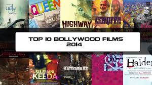 best bollywood films of as per imdb rating best bollywood films of 2014 as per imdb rating