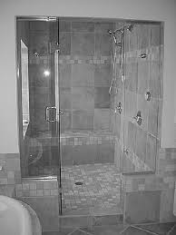 tile shower stalls. Fetching Modern Shower Stall Design Ideas Gallery And Images Feature Wonderful Tile Stalls