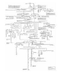 Family Tree Chart Pdf Jesus Family Tree Chart Pdf Scouting Web