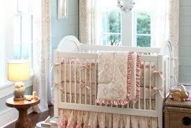 hawaiian baby nursery cribs infatuate overstock girl crib bedding elegant  girl crib full size of overstock . hawaiian baby nursery ...