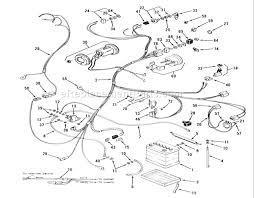 toro r2 12b501 parts list and diagram (1990) ereplacementparts com Toro Wheel Horse Wiring Diagram click to expand toro wheel horse 14-38 wiring diagram