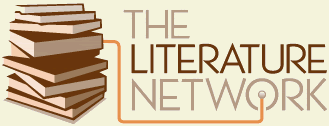 modernism literature periods movements the literature network