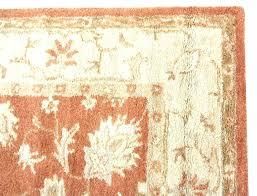 round rugs ikea jute rug sisal rug flooring sisal rug round rug white rug sisal