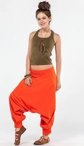 Теплые афгани 58477 | Одежда, Индийская одежда, Модные стили