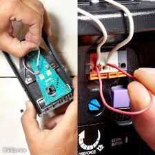 Do Your Own Garage Door Opener Repair and Troubleshooting | Family ...
