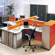 office workstation design. Office Workstation Design