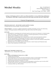 Type My Medicine Dissertation Chapter Professional Help Writing