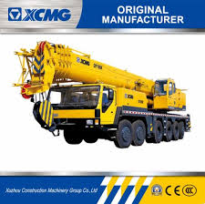 Telescopic Crane Load Chart Xcmg 100 Ton Mobile Crane Load Chart Best Picture Of Chart