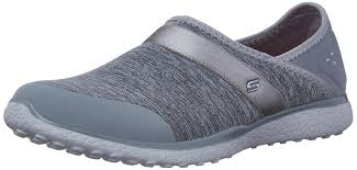 skechers dress shoes womens. skechers microburst greatness womens slip on shoes women\u0027s loafer flats,skechers dress shoes,cheap