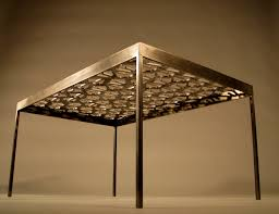 furniture made of recycled materials. Friendly Furniture Recycled Materials Plus Interior Home Decor Made Of A