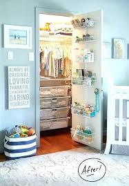 shelves for baby room nursery shelving ideas best nursery shelves ideas on nursery shelving baby room shelves for baby room nursery