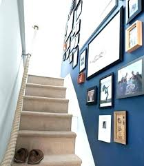 stairs decorating