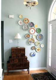 plate wall art best plate wall decor ideas on plate wall plates with decorative license plate plate wall art  on plate wall art bed bath and beyond with plate wall art glass plate wall art viz glass wall art wall