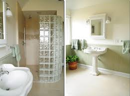 bathroom remodeling kansas city. Bathroom Remodeling Kansas City I