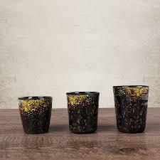 Decorating Plastic Tumblers Online Buy Wholesale Decorating Plastic Cups From China Decorating