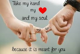 Fiance Love Quotes Fascinating Love Quotes For My Fiance Free Download Best Quotes Everydays
