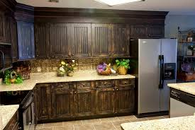 kitchen cabinet refacing kits home design ideas