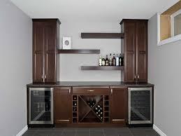 Modern Home Bar Design Interior Design Popular Modern Home Design Interior Furniture