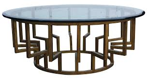 24 Inch Round Table coffee table fabulous round industrial coffee table wood coffee 8002 by guidejewelry.us
