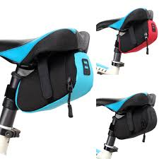 top 10 largest rainproof <b>saddle bag</b> list and get free shipping - a417