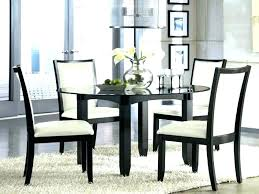 dining tables sets target coffee table sets target target dining table image of round dining table dining tables sets target
