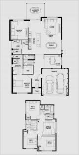 impressive design tiny house plans for elderly find out whos talking about tiny house plans for