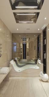 Best  Luxurious Bathrooms Ideas On Pinterest - Luxury bathrooms pictures