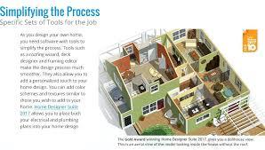 home design program mind blowing simple design home program for