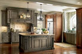 Kitchen Cabinet Catalogue Furniture Rug Wonderful Yorktown Cabinets That You Must Have