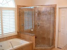 bathroom remodeling charlotte nc. Exellent Bathroom Bathroom Remodeling Charlotte Nc Inspirational Gorgeous 40  Design Inspiration Intended H