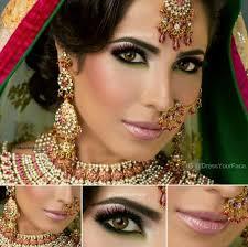 1000 images about bridal makeup on best artist indian and bengali bride makeup artist s
