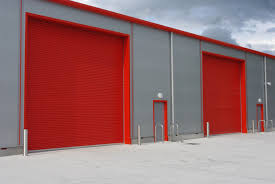 Roller Shutter Kitchen Doors Industrial Door Gallery Best Choice Garage Doors