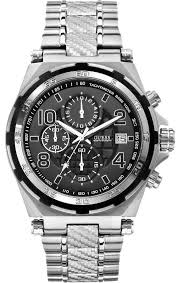 guess mens watch rrp £200 further price offer w0243g1 guess mens watch rrp £200 further price offer w0243g1