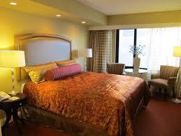 One Bedroom Suites Las Vegas 2 Bedroom Suites Las Vegas Bellagio Basement Finishing Ideas Cool